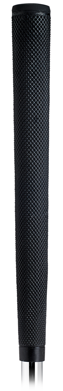 Arthritic Golf Grips-1036