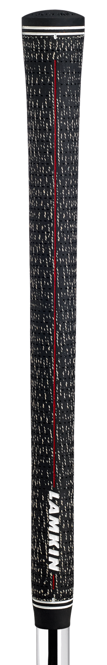 Players Cord Golf Grips-2004