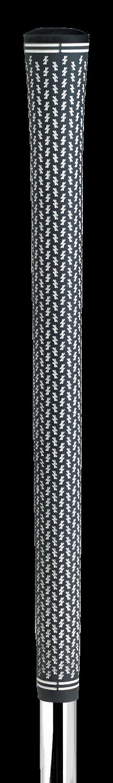 Crossline 1150 Golf Grips-2041