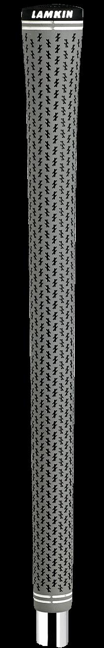 Crossline 360 Golf Grips-2104