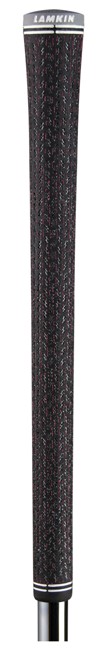 Crossline Genesis 360 Full Cord